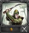 E Elven Militia