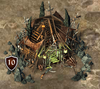 Orc Armory (10)