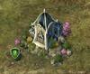 Elf Vault 2