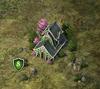 Elf Home 2