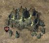 Orc Vault (10)