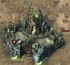 Orc 2nd City Keep (6-9)