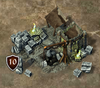 Orc Stone Pit (10)
