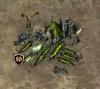 Orc Farm (10)