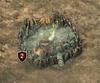 Orc Barracks 1