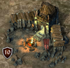 Orc Outpost (10)
