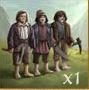 HobbitCrew