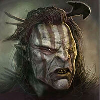 OrcBadge