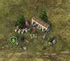 Elf Mill 1