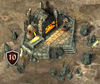 Orc Forge (10)