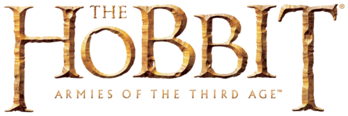 Hobbit ATA logo