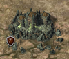 Orc Vault (6-9)
