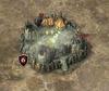 Orc Barracks 2