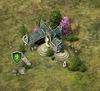 Elf Armory 2