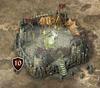 Orc Barracks (10)
