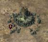Orc Vault 1