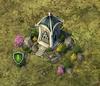Elf Vault 1