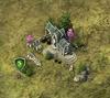 Elf Armory 1