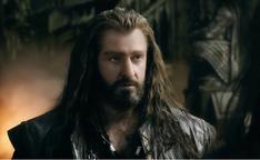 Thorin Oakenshield