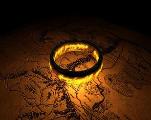 LOTR-ring