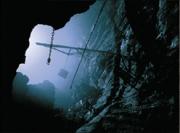 Mithril mine