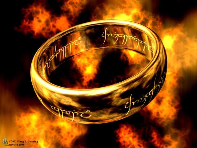 File:The-ring.jpg