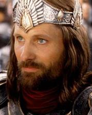179px-AragornCrown