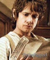 Bilbo-martinfreeman-p