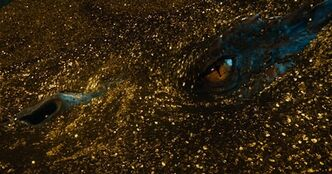 Desolation-of-Smaug-Movie-Dragon