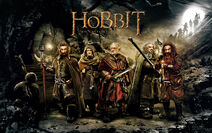 2012 the hobbit an unexpected journey-wide