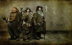 The-hobbit-2012-movie