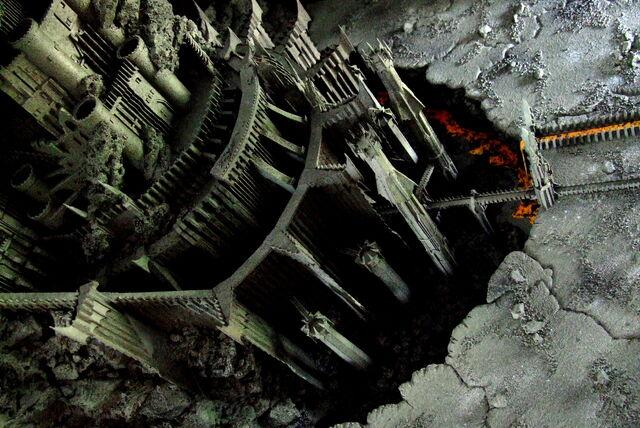 File:Barad-dur Dark Tower Sauron II large.jpg