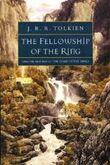 150px-Fellowship-cover