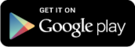 Get it on play logo large