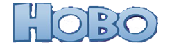 Hobo Wiki