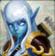 60px-Dark elf exile icon