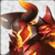 60px-Doom prophet icon