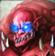 60px-Reborn tyrant icon
