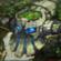 60px-Earth colossus icon