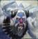 60px-Frostland guardian icon