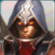 60px-Demon hunter icon