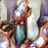 60px-Arcane warrior icon