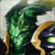 60px-Demon lord icon