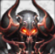 60px-Inquisitor icon