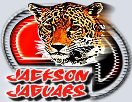 File:Jacksonjaguars.jpg