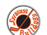 Syracuse Bulldogs