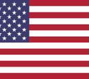 1980 U.S. Olympic team
