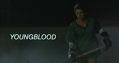 Youngblood title