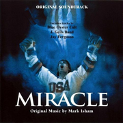 Miracle soundtrack