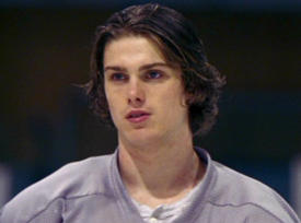 Jack OCallahan - movie